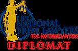 NTLDiplomatLogo-Offical.png