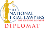 NTLDiplomatLogo-Offical2.png