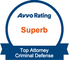 superb-madison-criminal-defense-lawyer2.png