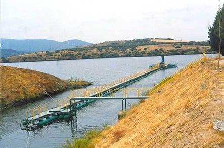 sistema_captacion_aguas_pantano_estacion_impulsion