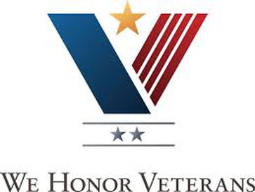 HonorVet Technologies Selects ENGAGE Talent to Align Veterans with the Right Jobs