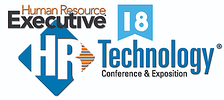 HR Tech is only a Week Away! And we have some exciting news.