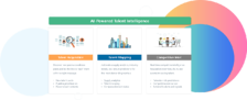 ENGAGE Talent Named a Most Interesting AI Company, to Unveil Newest Innovations in AI Recruiting Software at 2018 HR Technology Conference