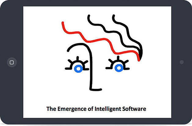 ENGAGE Recognized for its Pioneering AI Science in HRExaminer Report on Emergence of Intelligent Software