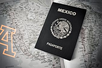 México, uno de los países más turísticos