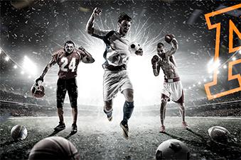 ¿Quiénes son los deportistas mejor pagados?