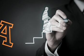 ¿Cuál es la clave de un emprendimiento exitoso?