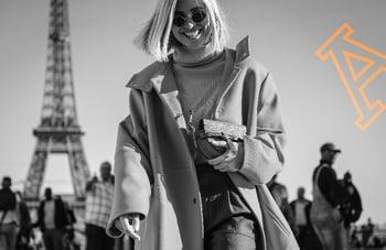 4 conceptos que revolucionaron la industria de la moda en el 2019