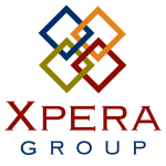 Xpera Group: Experience. Your Best Solution