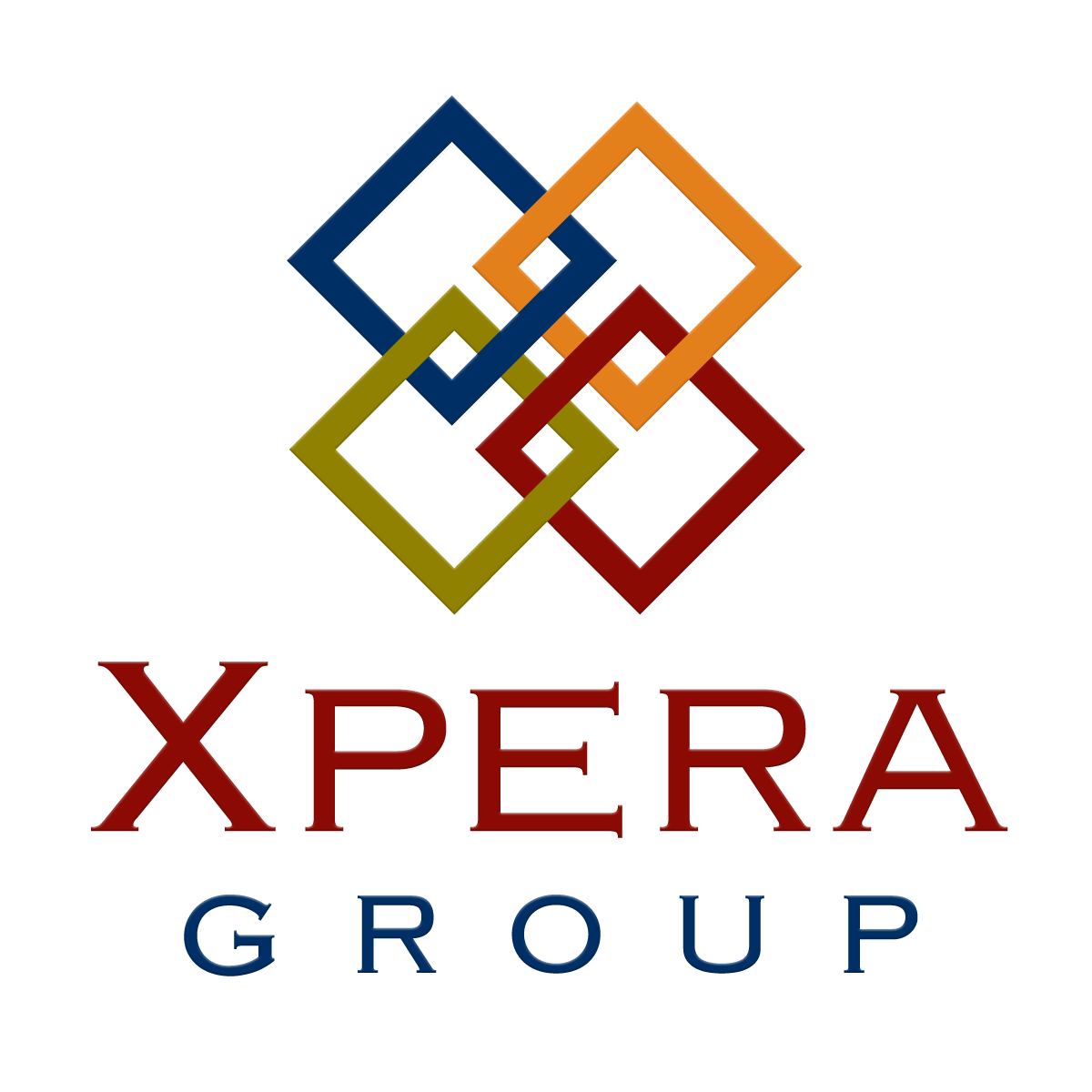 Xpera Group: The West Coast's most comprehensive team of construction consultants, real estate advisors and forensic experts