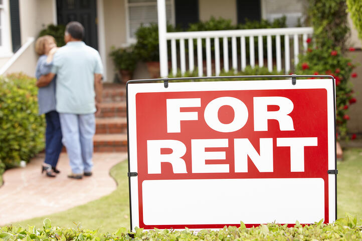 How to Find Good Tenants for Your Rental Property in San Antonio TX