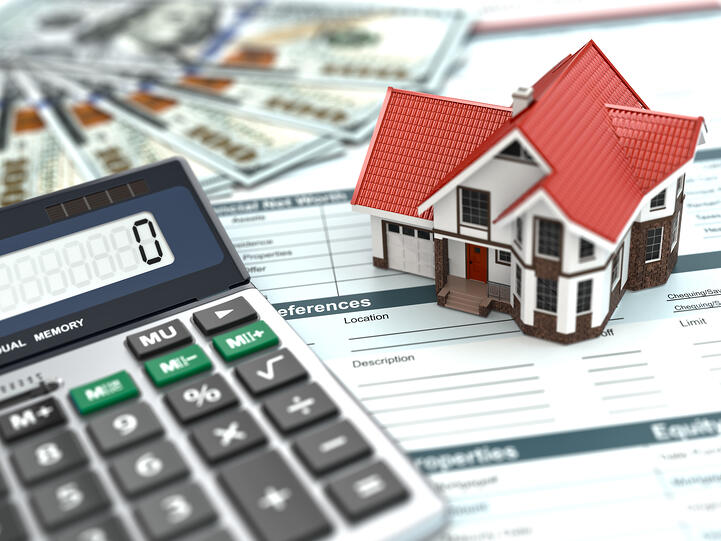 The Ins and Outs of Rental Rates