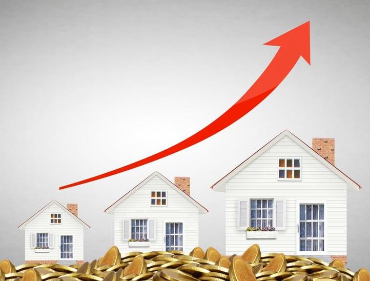Do Property Management Companies Improve Tenant Retention?