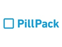 Pill Pack