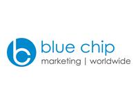 Blue Chip Marketing