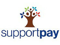 Support Pay