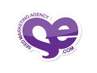 Seed Marketing Agency