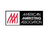 American Marketing Association