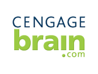 Cenage Brain