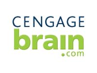 Cengage Brain
