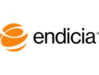 Endicia