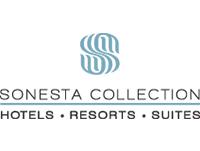 Sonesta Collection