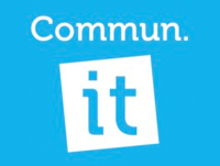 Commun IT