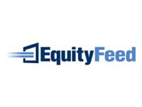 Equity Feed