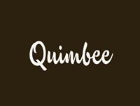 Quinbee
