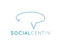Socialcentiv
