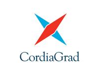CordiaGrad