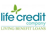 Life Credit Company