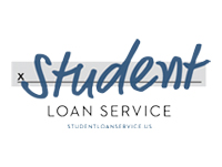 Student Loan Service