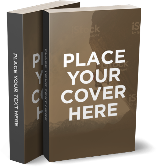place-your-cover-book