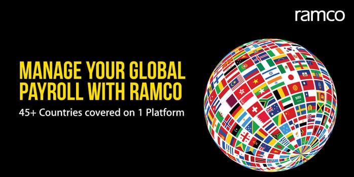 RAMCO_Global-Payroll