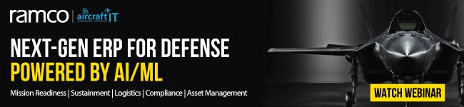 Aviation_Defense_Webinar_Ramco_Systems
