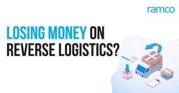 reverse_logistics