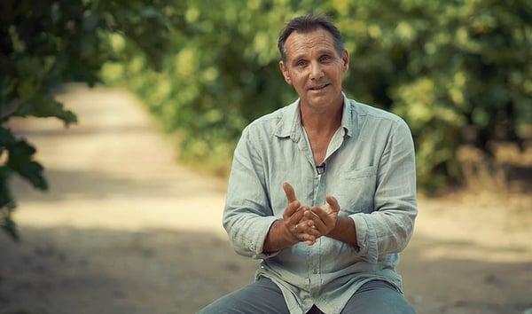 Didier Fabre