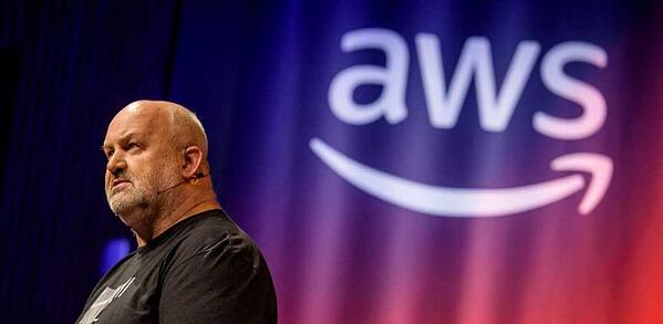 AWS-Summit-Werner-Vogels