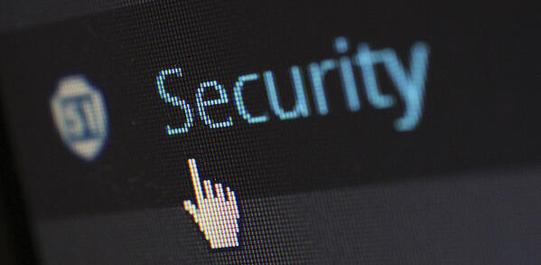 Cybersecurity-Detection_Response