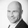 Peter Snauwaert