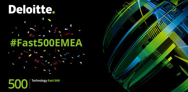 Sentia-Deloitte-Fast-500-EMEA