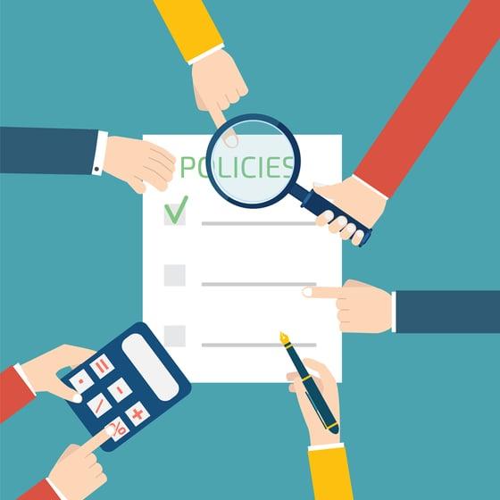 Policies_Procedures