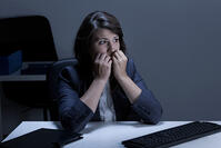 Could a Phishing Email Get your Employees Fired?