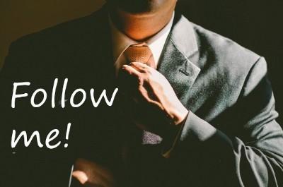 follow-me-1