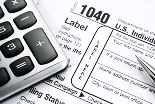 bec-tax-season