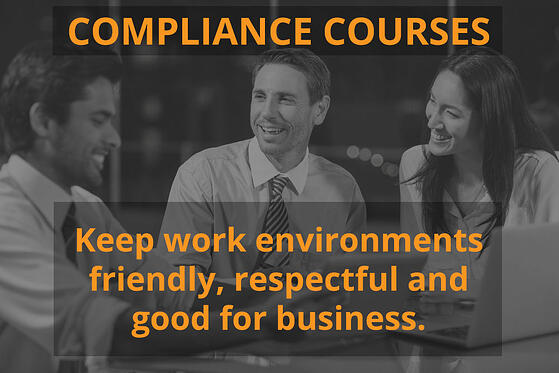 compliance course graphic-1
