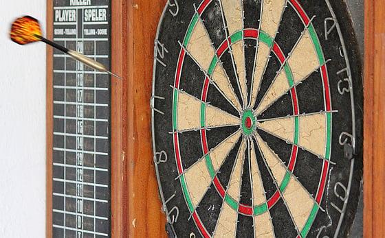 dart-1949969_1920