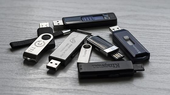 memory-stick-1267620_960_720