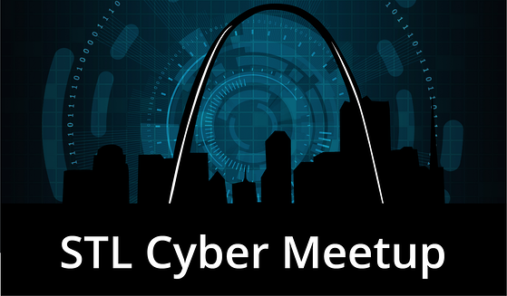stl-cyber-meetup-with-text